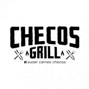 Checos Grill.